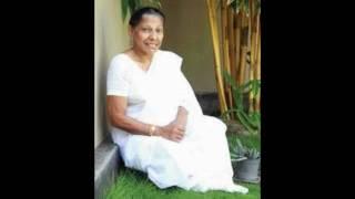 getlinkyoutube.com-Dunukeiya malak-Original -Sujatha Athanayake (Lyrics Hemasri De Alwis)