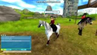 getlinkyoutube.com-Star Coins Code für 200 Star Coins (Star Stable)