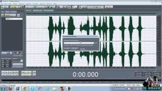 getlinkyoutube.com-Video Aula - Reverb Em Vinheta Voz De Studio DjAflexa#