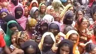 getlinkyoutube.com-Save the flood-affected people, Singer: Monir Khan, Alom Ara Minu, Farjana Mili & Golam Sarowar