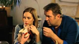 Da, dragi! Da, draga!: Bojan in Miša pri vedeževalki