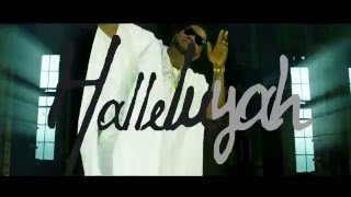 getlinkyoutube.com-SKALES - SHAKE BODY (OFFICIAL VIDEO)
