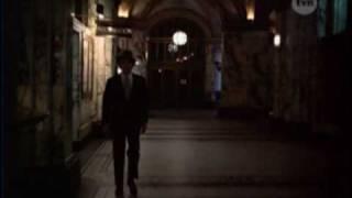 getlinkyoutube.com-OJCIEC CHRZESTNY I (NAJLEPSZA SCENA W FILMIE)