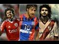 ¿Como llega Pablo Aimar a River Plate?