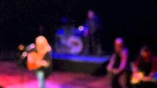 getlinkyoutube.com-Mary Chapin Carpenter, I'll Take My Chances