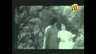 Kanana Chayayil - Ramanan.mpeg