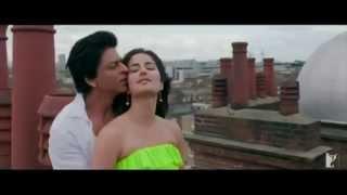 getlinkyoutube.com-SAANS - Full Video Song (Jab Tak Hai Jaan) - Shahrukh Khan, Katrina Kaif