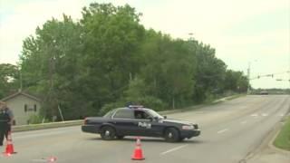 La policía continúa investigando un tiroteo