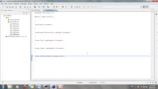 getlinkyoutube.com-Java cơ bản 26: Thừa kế