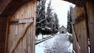 getlinkyoutube.com-Father Serafim - Psalms 16 (Assyrian Eastern Orthodox)