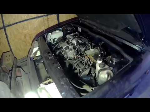 Где находится в Suzuki SX4 номер двигателя