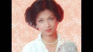 每當變幻時(1977年)-薰妮FANNY.flv