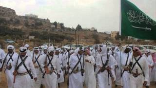 getlinkyoutube.com-عاصفة رجال الحجر كلمات واداء صوت بني شهر خالد الوليدي