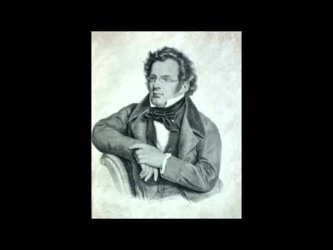 Schubert   Rosamunde Ballet (HIGH QUALITY)