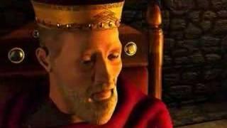 getlinkyoutube.com-Age of Empires 2 Intro (Uncut Version)