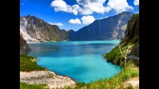 getlinkyoutube.com-most beautiful places in the PHILIPPINES