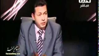 getlinkyoutube.com-مناظرة الشيخ العرعور والمعمم علي الكوراني ( كاملة )