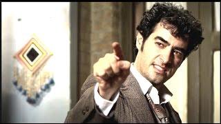 getlinkyoutube.com-Mohsen Chavoshi - Afsar (Music Video)