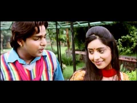 Laal Rang Odheloo [Full Song] Bhaiya Ke Saali Odhniyawali. -_rXb3W97X6A