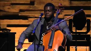 getlinkyoutube.com-Impossible / Kevin Olusola