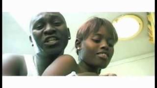 Bongo Videos Title 12.mp4