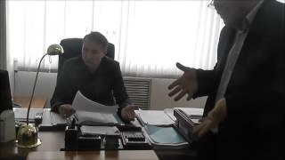 getlinkyoutube.com-Кабинет директора ЮЖР Казахмыс