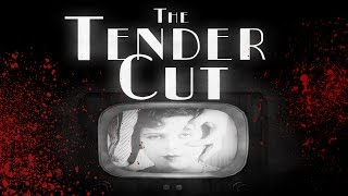 getlinkyoutube.com-WHAT DID I JUST WITNESS? | The Tender Cut