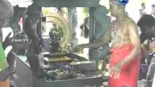 maruthanar madam anchanejar kovil 2m puradathi sani