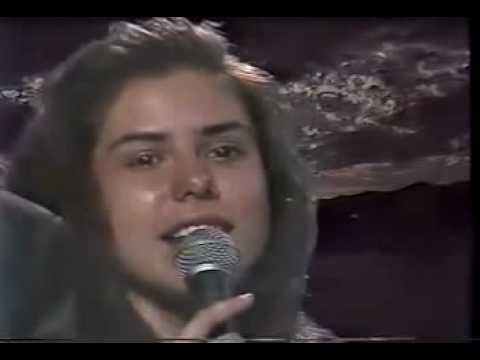 Grupo Prisma Brasil - O Amor Sem Deus É Passageiro - Anos 1990
