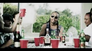 DJ Quik (feat. Suga Free & TY$) - Nobody