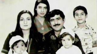 Aşık Mahzuni Şerif – Divane Ettim Aklımı   şarkısı mp3 dinle