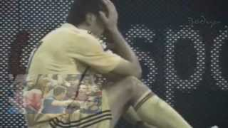 getlinkyoutube.com-Andriy Shevchenko - Legend - Ukraine, AC Milan, Dynamo Kyv, Chelsea - Tribute 2012