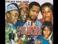 LAST MOGUL OF THE LEAGUE PART 1-  Nigerian Nollywood movie