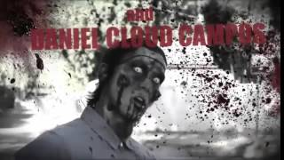 getlinkyoutube.com-skrillex vs dj blend remix zombie