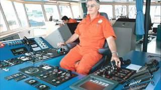 getlinkyoutube.com-supply vessel by dhidibabel