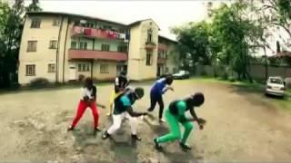 getlinkyoutube.com-Jimmy Gait - Furi Furi Dance Remix [Music Video]