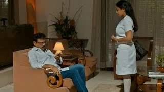 getlinkyoutube.com-Nithya Menon Express Her Love To Krish - Malini 22 Palayamkottai Movie Scenes