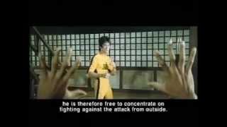 getlinkyoutube.com-Bruce Lee  كريم عبد الجبارالاسم العربي الدي مثل مع بروسلي