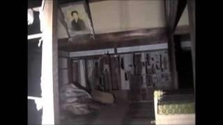 getlinkyoutube.com-心霊スポット研究所73遺影のある廃寺