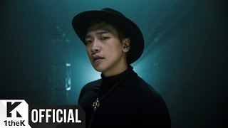 getlinkyoutube.com-[MV] RAIN(비) _ The Best Present(최고의 선물) (Prod. By PSY)
