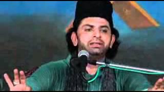 getlinkyoutube.com-Alama Nasir Abbas of Multan in Lalamusa on 24 july 2011Prt 1.mp4