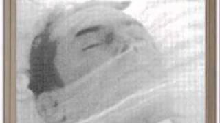 THE DEATH OF HANK WILLIAMS