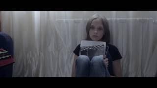 getlinkyoutube.com-Я НЕ ХОЧУ ЖИТЬ! МЕНЯ ВСЕ ДОСТАЛО! (социальный ролик против суицида подростков)