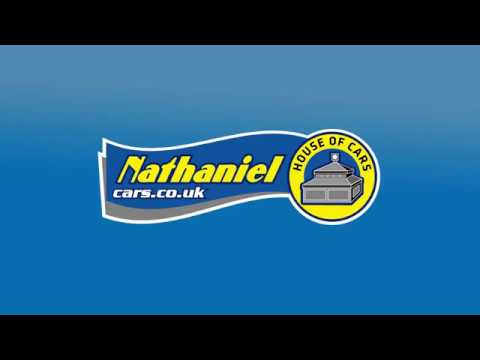 Nathaniel Cars Sales Video video