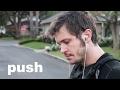 Toby Turner - push Original Music Video