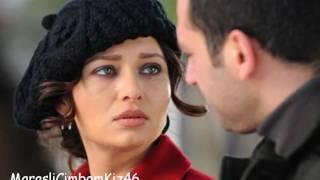 getlinkyoutube.com-Aşk ve Ceza 44. Bölüm Resimleri Yenii !