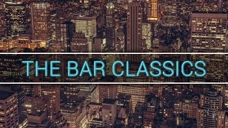getlinkyoutube.com-New York Jazz Lounge - Bar Jazz Classics
