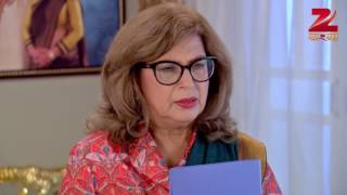 getlinkyoutube.com-Radha - Episode 33 - December 2, 2016 - Best Scene