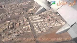 getlinkyoutube.com-جيبوتي