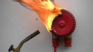 getlinkyoutube.com-Round fire sounder